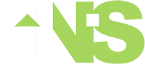 Hannah-Neumann/Smith Logo