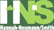 Hannah-Neumann/Smith